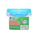 ingrosso Altro: Assorbitore di umidità 660 ml
