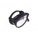 Reading glasses oslo foldable display mix