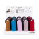 Reading glasses minsk + case zipper mix display