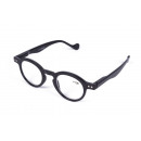 grossiste Aide a la lecture: Lunettes de lecture London + Etui Mix Presentoir