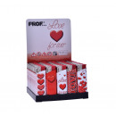 Prof love forever electro. lighter dl-50