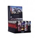 briquets électroniques pour vélo briquets - dl-50