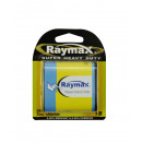 Battery raymax block 4.5 volt 3r12