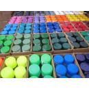 grossiste Maison et habitat: Le spray peut mélanger uniquement les ...