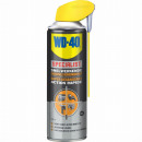 Wd40 specialist degreaser 500 ml