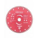 wholesale Ironmongery: Diamond disc ø180 mm wet/dry