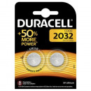 Duracell lithium dl 2032 2 pack