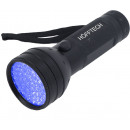 Torch uv 51 led alu profi