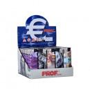 Lighter image (euro/dollar)