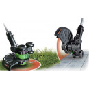 Cordless grass/ bush cutter 20v 1300mah