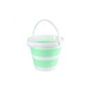 wholesale Household & Kitchen:Bucket foldable 5l