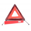Warning triangle e-approved basic