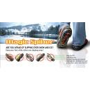 mayorista Ropa / Zapatos y Accesorios: Agarre antideslizante m (talla 40-44)