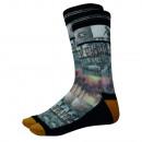 calcetines hombre, imprimir fotos divertidas
