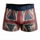 boxer shorts man, uk