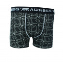 boxer short homme, shadow all over