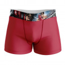 boxer short homme, best fighter