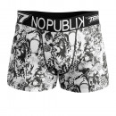 boxer short homme, ink