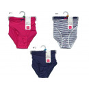 briefs woman, marine anchor and united (hanger)