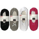 wholesale Shoes: women's slipper, velvet ballet flats