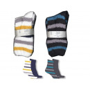 set of 2 child socks, blanket 1motif +