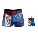 Kinder Boxershorts, Losc Blue Goal