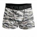 boxer shorts child, wild life