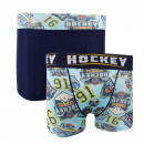 set mit 2 boxershorts kind, hocke ge