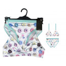 ensemble enfant, triangle + sl gourmandise
