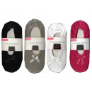 wholesale Shoes: children's slipper, velvet ballet flats