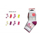 wholesale Stockings & Socks: set of 8 baby socks, girl 1,2,3,4 ...