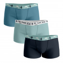 set of 3 boxer shorts baby, in the air