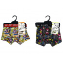 boxer short baby, fantaisie dps