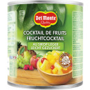 DelMonte fruitcock.gez. 236ml can