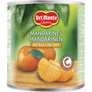 wholesale Food & Beverage: DelMonte mandarin-o. juice 314ml can