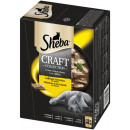 sheba mp craft coll.huhn12x85g