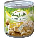 grossiste Aliments et boissons: Bonduelle champignons entiers ko. Bidon ...