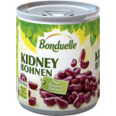 wholesale Food & Beverage: Bonduelle kidney beans 212ml can