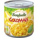 Großhandel Nahrungs- und Genussmittel: Bonduelle goldmais 425ml Dose