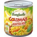 Großhandel Nahrungs- und Genussmittel: Bonduelle bunter mix 425ml Dose