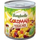 Großhandel Nahrungs- und Genussmittel: Bonduelle texas mix 425ml Dose