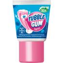 ingrosso Alimentari & beni di consumo: lutti tubble gum tutti 35g