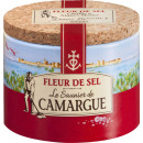 Le-Saunier-de-Camarque fleur de Selection can 125