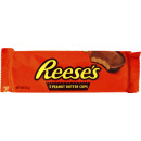 red peanut butter cups 51g
