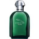 jaguar for men edt 100ml butelka