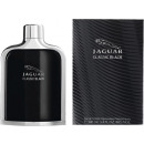 jaguar classic black edt 100ml flaska