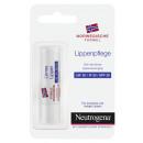 Neutrogena lip care lf20