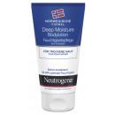 Neutrogena lotion 75ml