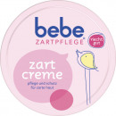 Bebe soft cream 25ml can