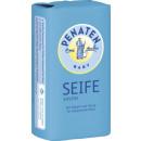 pena soap 100g